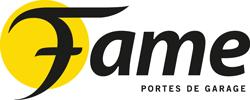 Fame - Le spécialiste de la porte de garage